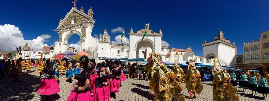 Récit de voyage : notre road trip au Pérou