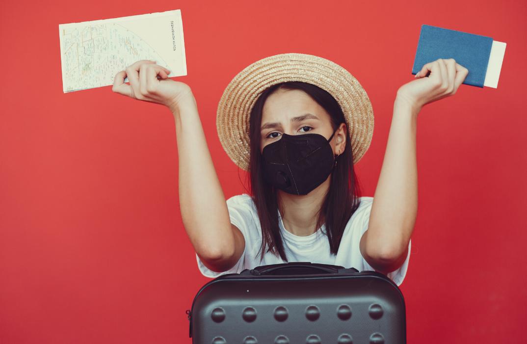 Coronavirus : quels sont les pays européens ouverts au tourisme cet été ?