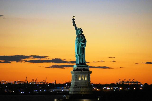 Trucs et astuces pour visiter la Statue de la Liberté en toute simplicité