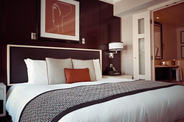 Les 4 meilleurs boutiques hôtels de Paris (suite)
