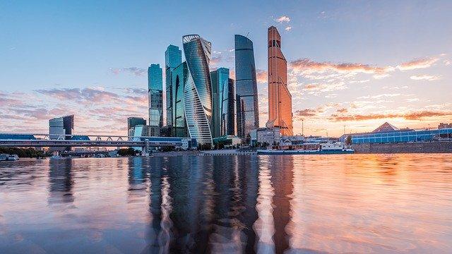Les meilleures raisons de visiter la Russie
