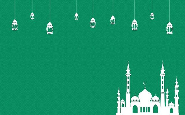 Les traditions du Ramadan dans la (délicieuse) cuisine turque