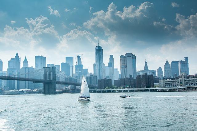 La meilleure période pour visiter New York sans se ruiner
