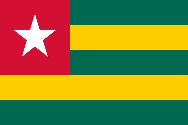 Partir au Togo avec le coronavirus, c'est possible ?