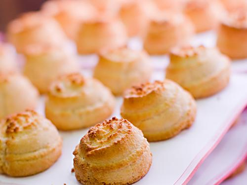 macaron-montmorillon