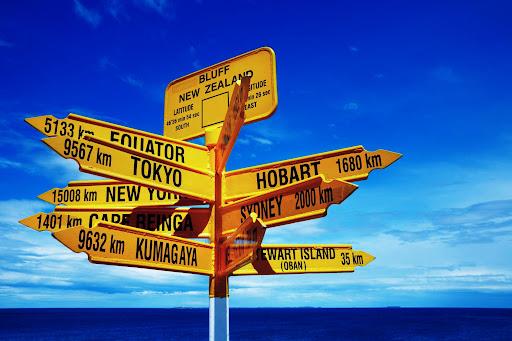 Tourisme : les meilleures destinations pour les étudiants à petit budget